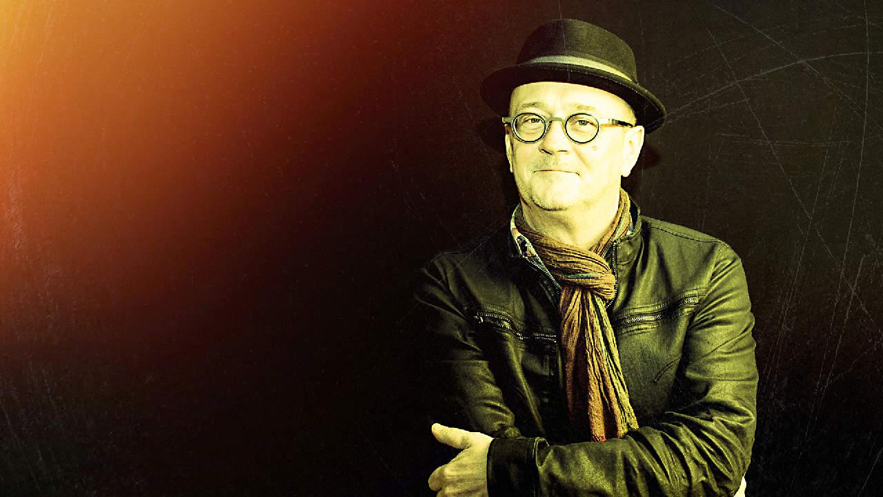 Gian Peider Murezzan