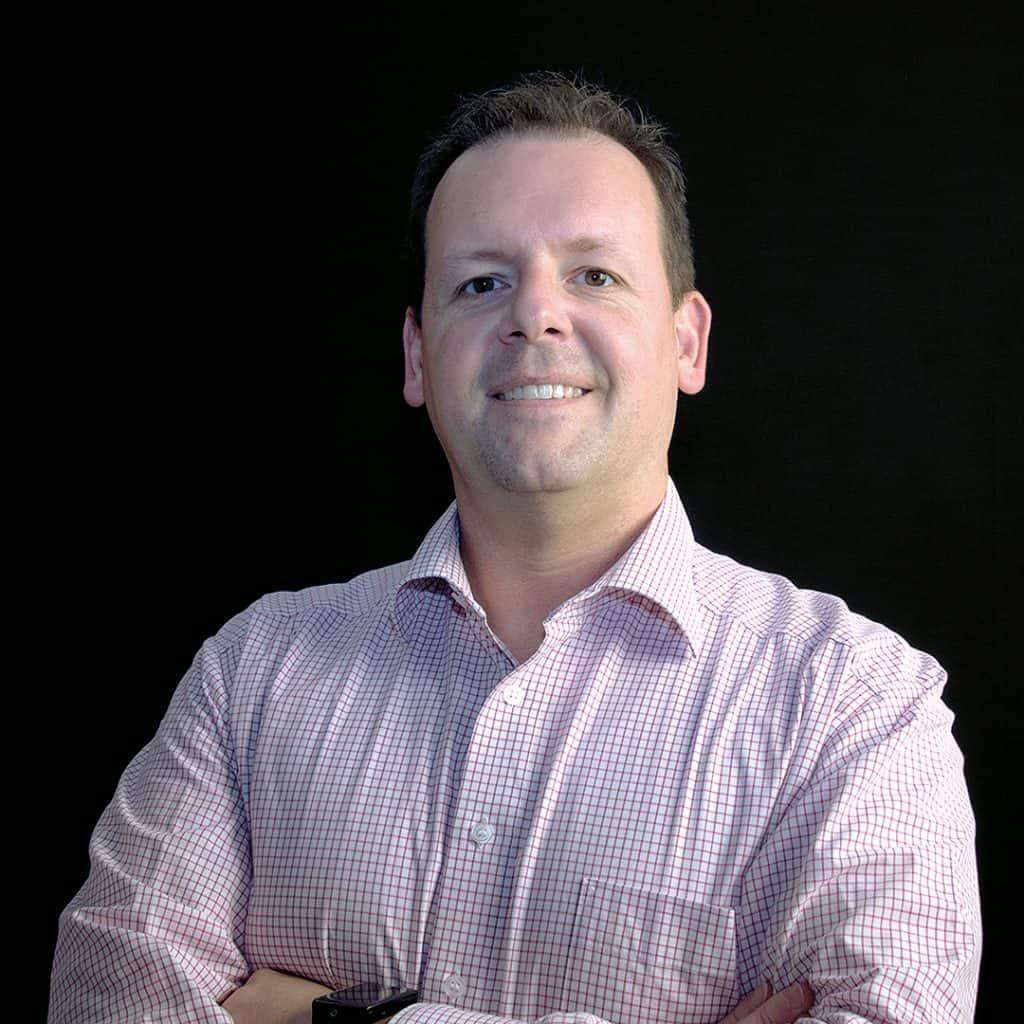 Stefan Kress